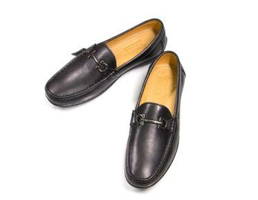 Top shop bán giày mọi nam cao cấp chất lượng tại Quận 1, TpHCM