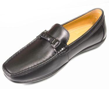 Top shop bán giày mọi nam cao cấp chất lượng tại Quận 3, TpHCM
