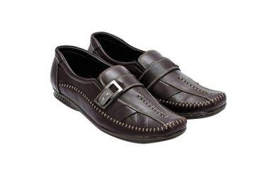 Top shop bán giày mọi nam cao cấp chất lượng tại Quận 4, TpHCM