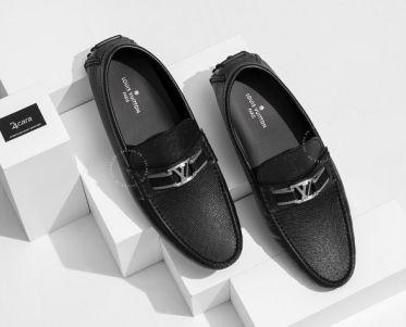 Top shop bán giày mọi nam tại Quận 2, TpHCM