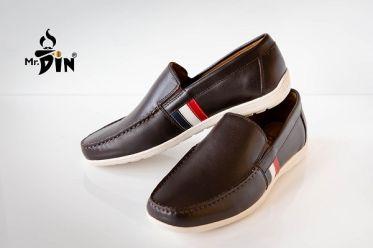 Top shop bán giày mọi nam tại Quận 6, TpHCM