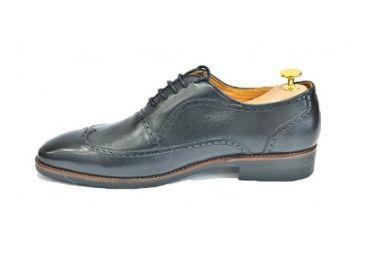 Top shop bán giày tây nam cao cấp chất lượng tại Quận 2, TpHCM