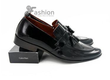 Top shop bán giày tây nam cao cấp chất lượng tại Quận 3, TpHCM