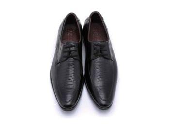 Top shop bán giày tây nam cao cấp chất lượng tại Quận 5, TpHCM