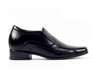 Top shop bán giày tây nam cao cấp chất lượng tại Quận 7, TpHCM
