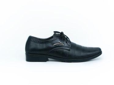 Top shop bán giày tây nam tại Quận 11, TpHCM