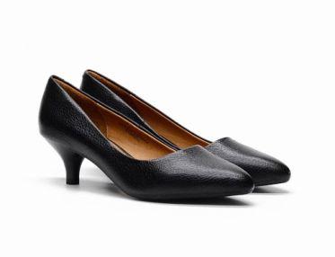 Top shop bán giày tây nữ cao cấp chất lượng tại Quận 11, TpHCM
