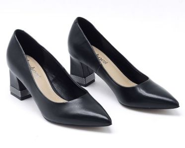 Top shop bán giày tây nữ cao cấp chất lượng tại Quận 9, TpHCM