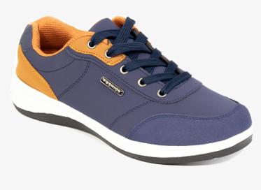 Top shop bán giày thể thao nam cao cấp chất lượng tại Quận 2, TpHCM