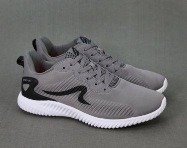 Top shop bán giày thể thao nam cao cấp chất lượng tại Quận 5, TpHCM