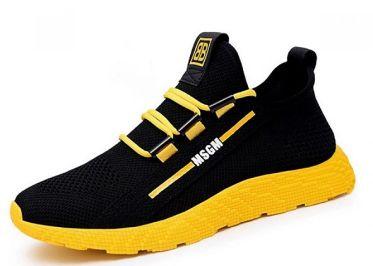 Top shop bán giày thể thao nam cao cấp chất lượng tại Quận 7, TpHCM