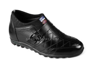 Top shop bán giày thể thao nam cao cấp chất lượng tại Quận 9, TpHCM
