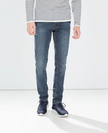 Top shop bán quần jean nam cao cấp tại Quận 7, TP.HCM