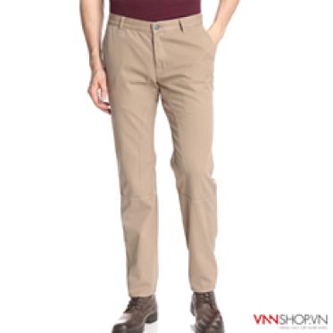Top shop bán quần kaki nam cao cấp tại Quận 8, TP.HCM