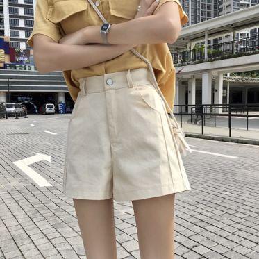 Top shop bán quần short nữ giá rẻ tại Quận 7, TP.HCM
