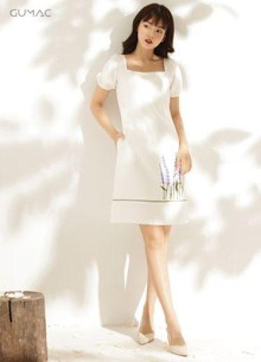 Top shop bán váy đầm suông cao cấp cho nữ tại Quận 2, TP.HCM
