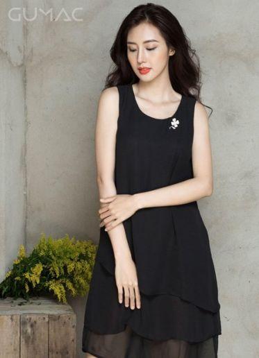 Top shop bán váy đầm suông cao cấp cho nữ tại Quận 6, TP.HCM