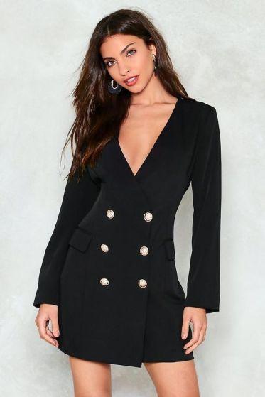 Top shop bán váy đầm vest cao cấp tại Quận 8, TP.HCM