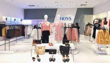 Top shop thời trang nữ cao cấp tại Quận 8, TP.HCM