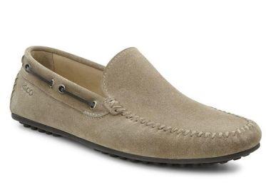 Top shop bán giày mọi nam tại Thủ Đức, TpHCM