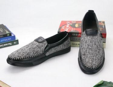 Top shop bán giày mọi nam tại Tân Phú, TpHCM