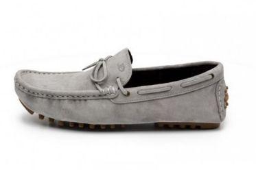 Top shop bán giày mọi nam tại Tân Bình, TpHCM