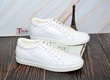 Top shop bán giày thể thao nam tại Tân Bình, TpHCM