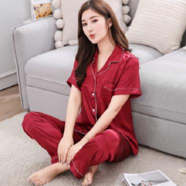 Top shop bán đồ ngủ nữ giá rẻ uy tín tại Bình Thạnh, TPHCM