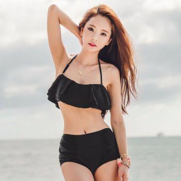 Top shop bán đồ bơi nữ giá rẻ uy tín tại Tân Bình, TPHCM