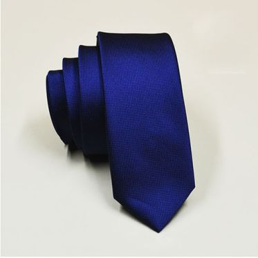Top shop bán cà vạt nam giá rẻ uy tín tại Bình Thạnh, TPHCM