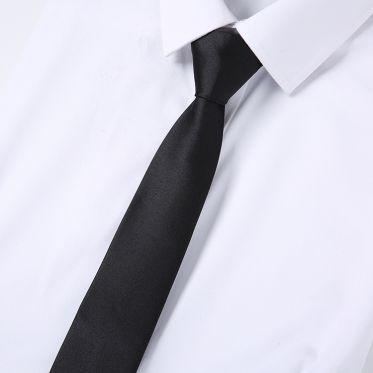 Top shop bán cà vạt nam giá rẻ uy tín tại Bình Tân, TPHCM