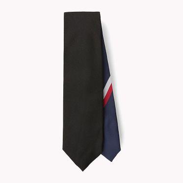 Top shop bán cà vạt nam giá rẻ uy tín tại Bình Chánh, TPHCM