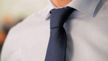 Top shop bán cà vạt nam giá rẻ uy tín tại Tân Phú, TPHCM