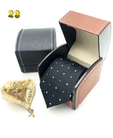 Cà vạt nam Cavat.com