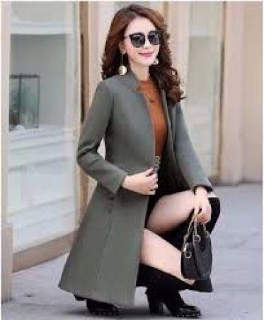 Top shop bán áo khoác nữ cao cấp tại Quận 9, TP.HCM