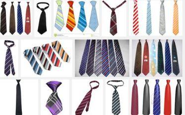 Top shop bán cà vạt nam giá rẻ uy tín tại Quận 11, TPHCM