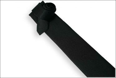 Top shop bán cà vạt nam giá rẻ uy tín tại Quận 9, TPHCM