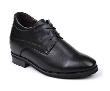 Top shop bán giày tăng chiều cao nam tại Quận 11, TpHCM