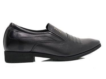 Top shop bán giày tăng chiều cao nam tại Quận 3, TpHCM