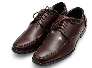Top shop bán giày tăng chiều cao nam tại Quận 6, TpHCM