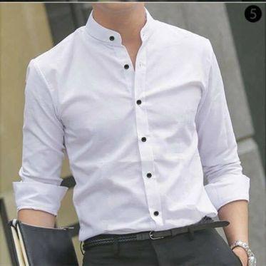 Top shop bán quần áo công sở nam giá rẻ uy tín tại Củ Chi, TPHCM
