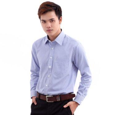 Top shop bán quần áo công sở nam giá rẻ uy tín tại Bình Chánh, TPHCM