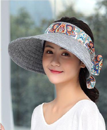 Top shop bán mũ nón nữ giá rẻ uy tín tại Bình Chánh, TPHCM