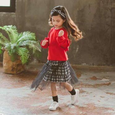Top shop bán quần áo bé gái giá rẻ uy tín tại Hóc Môn, TPHCM