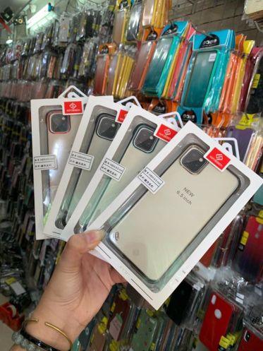 Top cửa hàng phụ kiện điện thoại tại quận Bình Tân