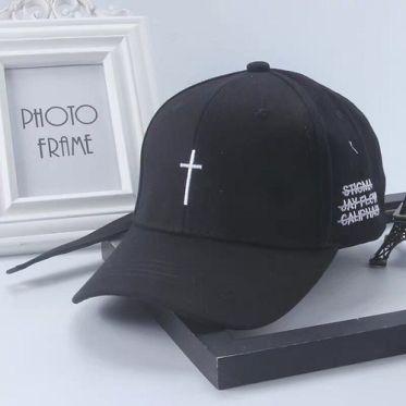 Top shop bán mũ nón nam giá rẻ uy tín tại Quận 1, TPHCM
