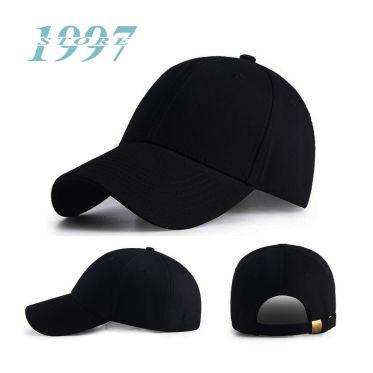 Top shop bán mũ nón nam giá rẻ uy tín tại Quận 2, TPHCM