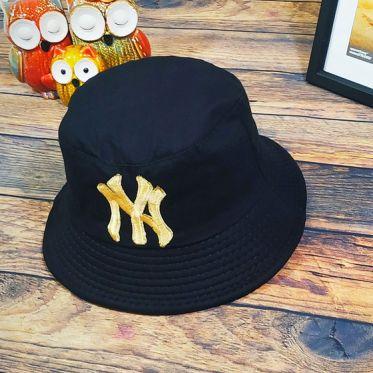 Top shop bán mũ nón nữ giá rẻ uy tín tại Quận 10, TPHCM