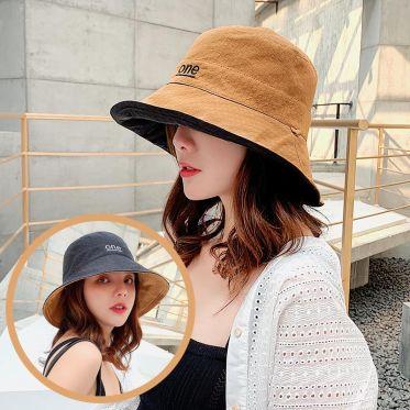 Top shop bán mũ nón nữ giá rẻ uy tín tại Quận 11, TPHCM
