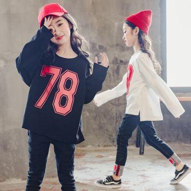 Top shop bán quần áo bé gái giá rẻ uy tín tại Quận 11, TPHCM